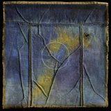 ARAZZI by M.M. BERTIN-CARON Luminis Poesis