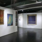 Exhibition in ROME 2015 - Exhibition in ROME 2015 - Marie Michèle B. CARON