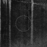 Gutta Cavat Lapidem by M.M. BERTIN-CARON | Luminis Poesis