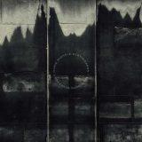 Gutta Cavat Lapidem by M.M. BERTIN-CARON |Luminis Poesis